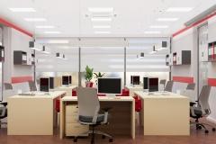 Офис 2(1)