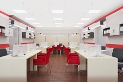 Офис 2(2)