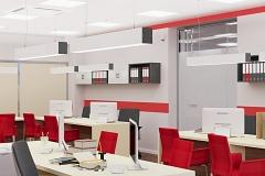 Офис 2(3)