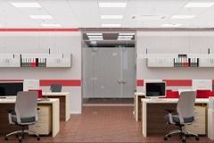 Офис 2(4)