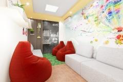 комната отдыха (2)