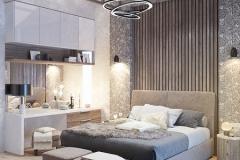 2ЭТАЖновая спальня 0000010 (10)