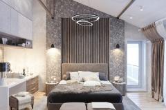 2ЭТАЖновая спальня 0000010 (3)