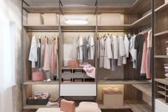 2ЭТАЖновая спальня гардероб01