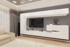 гостиная01
