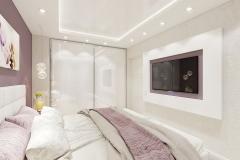 спальня05