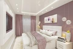 спальня06
