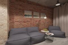комната02
