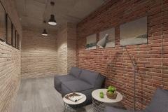 комната03