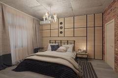 спальня02