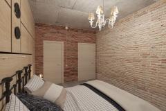 спальня04