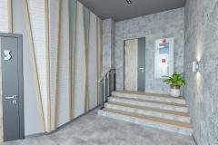 Холл (4)