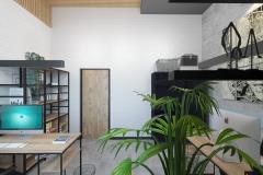 кабинет 2 (1)