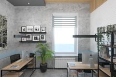 кабинет 2 (4)