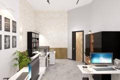 кабинет 3 (1)