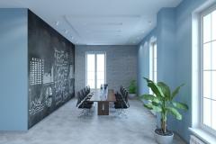 кабинет директора (3)