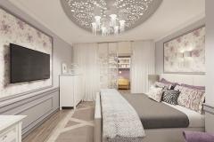 Спальня7